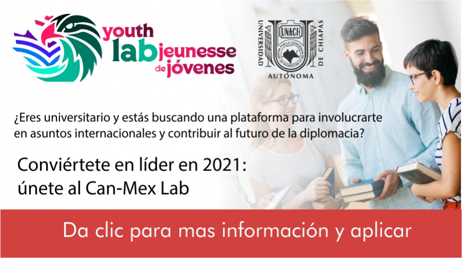 Can-Mex Lab 2021