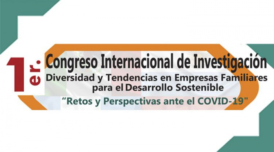 Congreso Internacional de Investigación